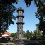 Löbau Turm