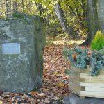 Löbau BM-Muecklich-Stein