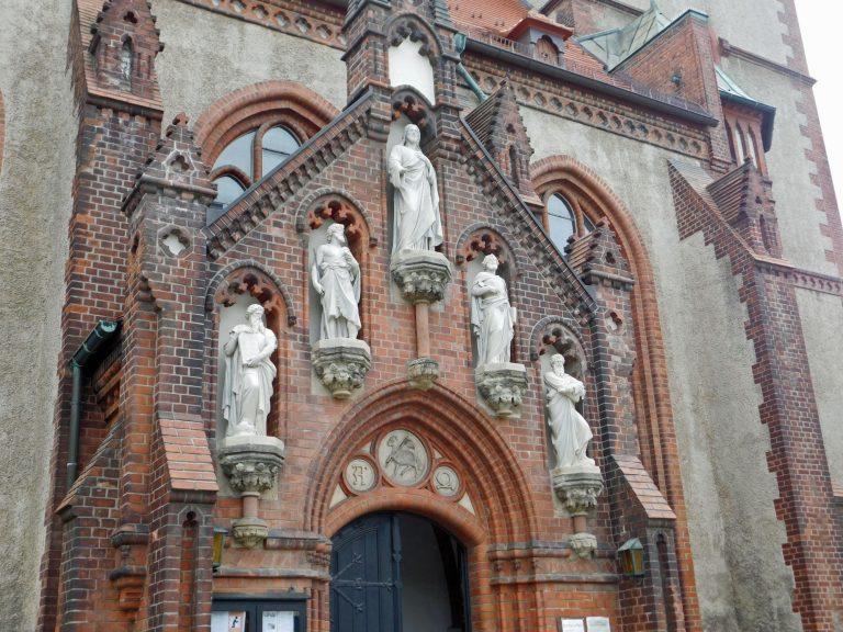 Löbau Nikolaikirche 3