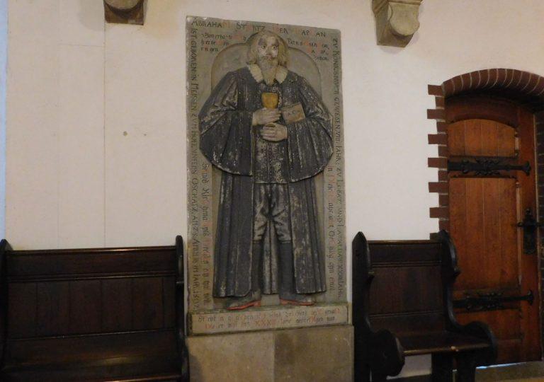 Löbau Nikolaikirche 7